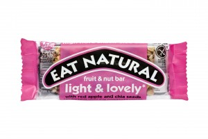 Eat Natural-006 low res