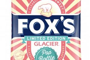Foxs GPop 2