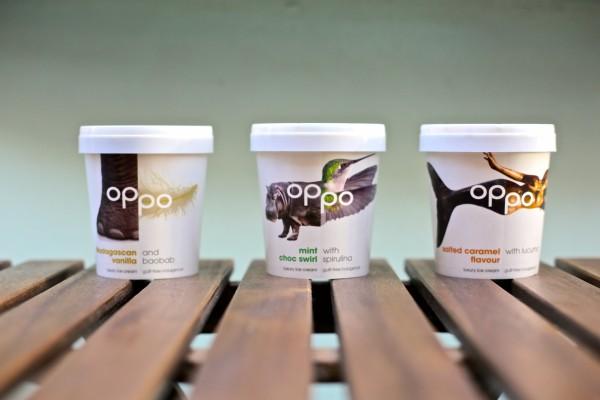 Oppo 3 tubs - Copy