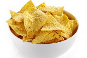 tna - tortilla chips - 300 dpi