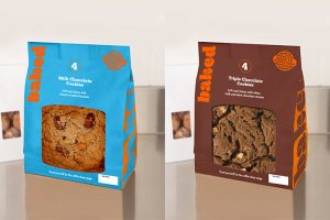 Rich's adapts retail offering to include individually wrapped products