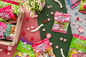 M&S brings snacking favourites to 150 new countries with British Corner Shop