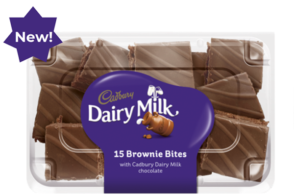 Cadbury offers Dairy Milk treats for Father's Day