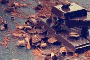 Industry doubts whether banning television advertising on treats will impact on reducing obesity