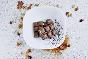 How chocolate could help improve sleep