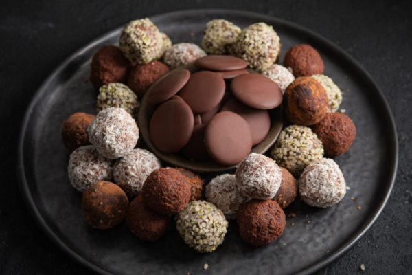 Cadbury's move urging support for chocolatiers is vital