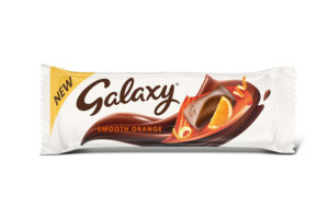 Galaxy adds Smooth Orange to product lineup