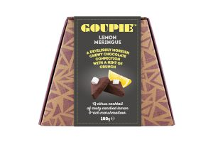 Goupie becomes a private limited company