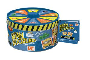 Jelly Belly releases Despicable jelly beans