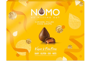 NOMO counts down to Christmas with new products