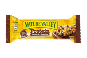 General Mills appoints Red Star Brands to support snacking favourites