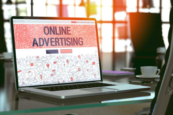 Is the UK government's consultation on banning online ads 'nanny state' or vital intervention?