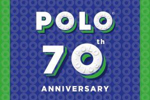 Polo celebrates its 70th anniversary