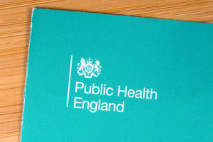 The demise of Public Health England leaves key sugar reduction targets in limbo