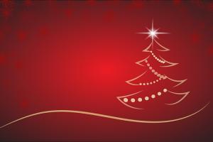 Nestlé unveils US festive product range