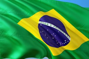 Brazilian sweets and snacks to feature at ISM