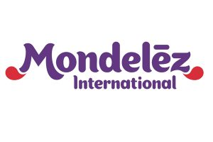 Mondelēz announces new products for Easter 2019