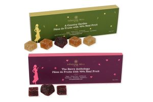 Pandora Bell launches new gift boxes