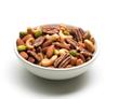 Roasted salted nut mix